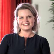 Marinka Mulder | Beste Bestuurder