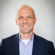 Peter de Vries | Beste Bestuurder