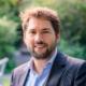 Thijs Kroese | Beste Bestuurder